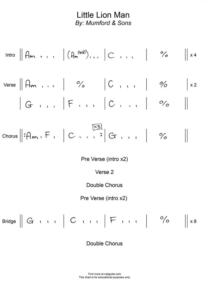 Lyric : simple man chords and lyrics Simple Man or Simple Man Chords ...